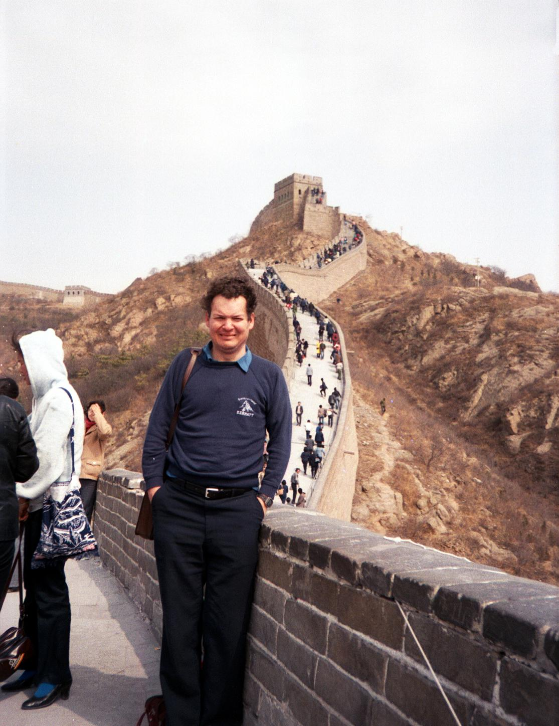 Great Wall10